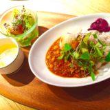 江崎グリコの【カレー職人】シリーズ7種類食べ比べてみた感想&ランキング